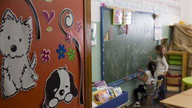 Photo of Espartinas relata las deficiencias que sufren los alumnos de los centros escolares del municipio
