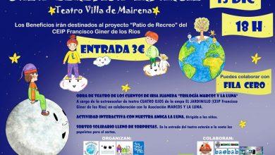 Photo of La programación infantil llena de cultura la agenda del fin de semana