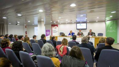 Photo of Las universaritarias andaluzas logran mejorar su empleabilidad después de su participación en el programa Univergem del IAM