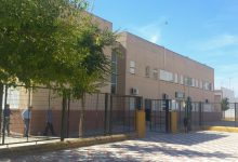 Photo of Educación autoriza el aula matinal en un colegio de Isla Mayor y Coria del Río