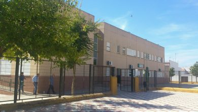Photo of La Junta de Andalucía realizará unos 140.000 test a profesionales de la educación para la vuelta a clase tras las vacaciones