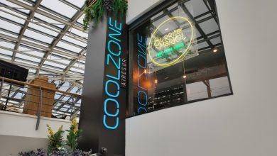 Photo of AireSur ofrece un 2×1 en los restaurantes de su 'Cool Zone' todos los domingos