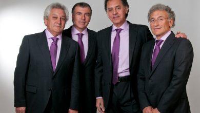 Photo of 'Amigos de Gines', entre los  Ginenses del Año a los que el Ayuntamiento homenajeará  con motivo del Día de Andalucía