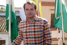 Photo of Antonio Conde: «Que se va a mejorar el servicio de limpieza es una realidad porque es una demanda de los ciudadanos»