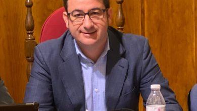 Photo of Palomares aprueba por unanimidad la moción de Ciudadanos para adaptar los pasos de peatones a personas con trastornos del espectro autista