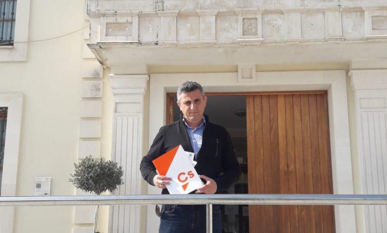 Photo of Ciudadanos propone al Pleno de Bollullos de la Mitación instar al Gobierno a incrementar los fondos destinados al PFEA para evitar la pérdida de empleos