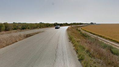 Photo of La Junta destinará 2,4 millones de euros extra a la seguridad vial de las carreteras sevillanas