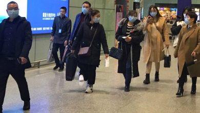 Photo of Salud descarta que los ciudadanos chinos que hacían una cuarentena voluntaria en un hotel de Sevilla tuvieran el coronavirus
