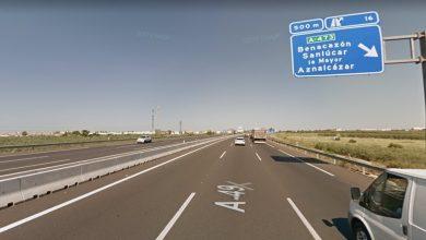 Photo of Los agricultores cortarán varias carreteras en Sevilla el 25 de febrero para denunciar la «grave situación»