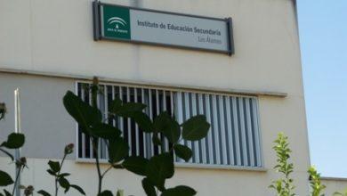 Photo of Diez nuevas aulas para el IES Los Álamos de Bormujos