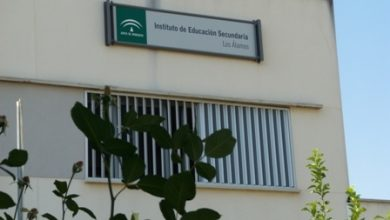 Photo of Bormujos ofrece ayudas para material escolar para el próximo curso 2021-2022