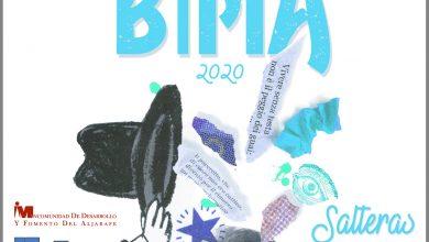 Photo of La Red BiMA premia este  viernes a los mejores escritores infantiles de la comarca