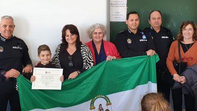 Photo of Espartinas entregará por el Día de Andalucía la Medalla de Oro a título póstumo al poeta José Luis Núñez