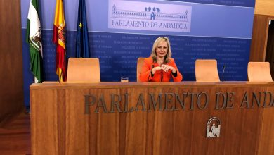 """Photo of Llopis: """"La evaluación de la utilidad de las políticas públicas en Andalucía será posible gracias al impulso de Ciudadanos"""""""