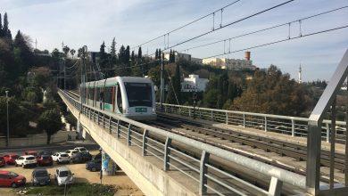 Photo of El Metro de Sevilla reduce el consumo de energía un 31% desde 2012 pese al aumento de viajeros
