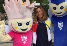 Photo of Paula Ruiz consigue plaza para el Preolímpico y María Claro se queda muy cerca de la clasificación