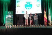 Photo of El peso de la historia: Vigésima Gala de Premiaciones del Club Natación Mairena