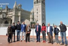 Photo of El XXX Vía Crucis de las hermandades de penitencia del Aljarafe en la Ciudad Romana de Itálica se celebra este sábado