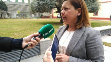 """Photo of Ciudadanos valora la adjudicación de la ampliación del IES de Gelves que """"dará respuesta a la demanda muchas familias"""""""