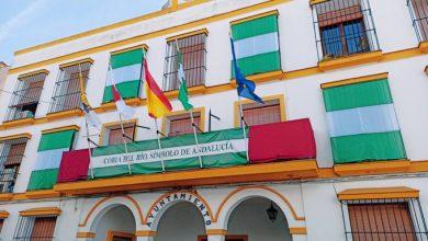 Photo of Coria del Río solicita a la Junta la mejora de los caminos de Almensilla y Rianzuela