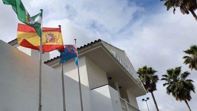 Photo of Espartinas suspende su Feria y utilizará su presupuesto para paliar los efectos de la crisis del COVID-19