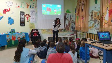 Photo of Tres colegios sevillanos promueven talleres coeducativos para la prevención de la violencia de género