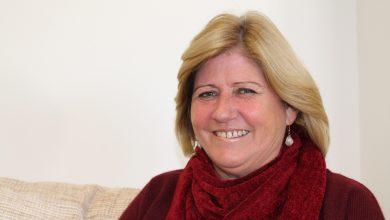 Photo of La alcaldesa de Gelves ingresada por un infarto