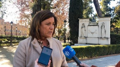 """Photo of Ciudadanos destaca las """"medidas urgentes"""" de la Junta para """"garantizar la atención de los colectivos más desfavorecidos"""""""