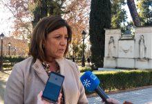 Photo of Ciudadanos valora la sensibilidad del gobierno andaluz con la puesta en marcha del teléfono de atención psicológica a los trabajadores de residencias y ayuda a domicilio