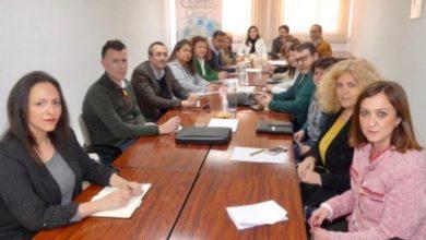 Photo of Margarita Rincón es la representante de Cs en la Comisión de Turismo y Empleo de la FAMP