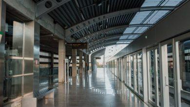 Photo of El Metro de Sevilla funcionará con normalidad este lunes 16 de marzo