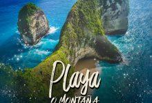 Photo of 'Playa o montaña' llega pisando fuerte y se posiciona como la canción del verano