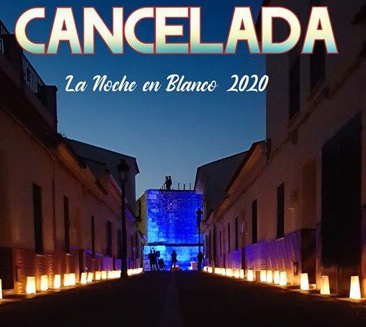 Photo of Albaida cancela la Noche en Blanco y destinará el presupuesto para las familias más vulnerables