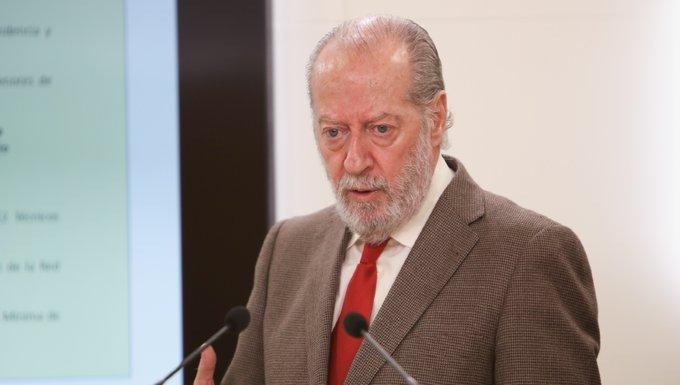 Photo of Umbrete remodelará su plaza del arzobispo y hará mejoras en su espacio multifuncional con el Plan Contigo