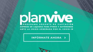 Photo of San Juan pone en marcha el Plan VIVE, un servicio gratuito de ayuda a Pymes y autónomos