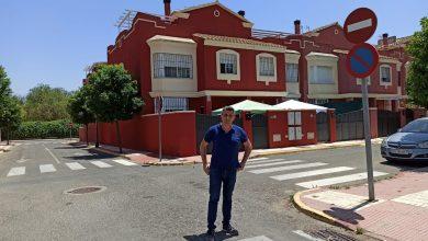 Photo of Ciudadanos Bollullos reclama medidas efectivas contra la ocupación ilegal de viviendas durante el confinamiento