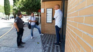 Photo of Bormujos contará con un autocine para apoyar a los hosteleros y comerciantes del municipio