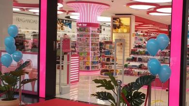 Photo of AireSur sigue aumentando su oferta comercial con la apertura de Druni