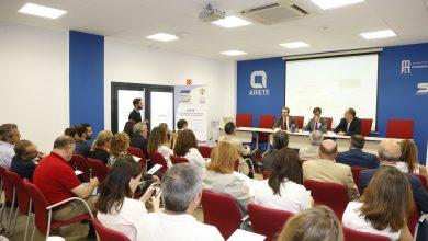 Photo of El Ayuntamiento de Mairena aprueba su presupuesto con tres novedades para emprendedores