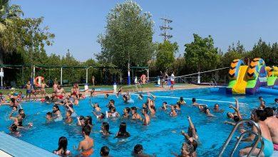 Photo of Huévar abrirá su piscina municipal