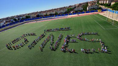 Photo of El Ayuntamiento pone en marcha la quinta edición del campus 'Sun Gines'