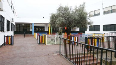 Photo of El Ayuntamiento de Mairena insta a la Junta a que atienda a las familias de los colegios El Olivo y Santa Teresa