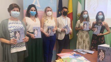 Photo of La directora del IAM presenta un nuevo cuaderno de salud dedicado a la mujeres trans