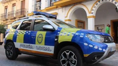Photo of Aprobadas las bases para 12 plazas de Policía Local en Coria del Río