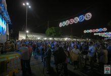 Photo of El Ayuntamiento suspende la Feria de Castilleja y destinará su presupuesto a medidas sociales y de apoyo a las familias