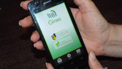 Photo of Más del 85% de las incidencias comunicadas a través de 'Línea Verde de Gines' ya han sido resueltas