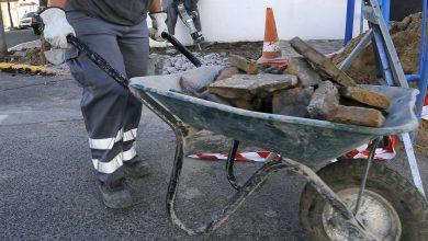 Photo of El PSOE de Mairena denuncia un recorte del 50% en empleo por parte de la Junta