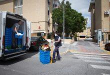 Photo of El presupuesto de Mairena para luchar contra la desigualdad social aumenta un 50 por ciento