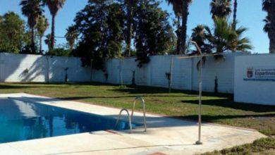 Photo of Espartinas abrirá la piscina de verano del Polideportivo Municipal