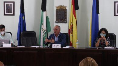 Photo of San Juan aprueba un presupuesto con el objetivo de paliar los efectos de la crisis del Covid-19
